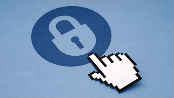 Pemantauan Sertifikat SSL